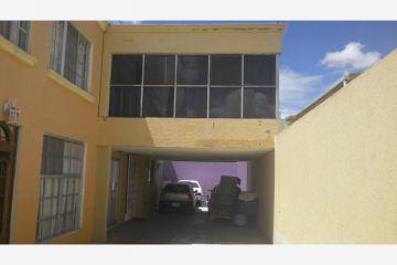 Foto de casa en venta en alberto terrones 1, planta de impregnación ferrocarrilera, durango, durango, 770633 no 01