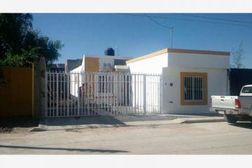 Foto principal de casa en venta en alberto vazquez, canelas 2432200.