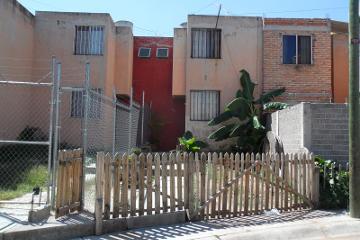Foto principal de casa en venta en albino garcía, valle del cedazo 2786734.