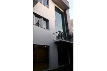 Foto de casa en venta en alborada , parque del pedregal, tlalpan, distrito federal, 2739029 No. 01