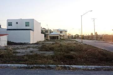 Foto de casa en venta en alcalá 0, portal de aragón, saltillo, coahuila de zaragoza, 2131525 No. 01
