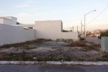 Foto de casa en venta en alcalá 0, portal de aragón, saltillo, coahuila de zaragoza, 2131525 No. 02