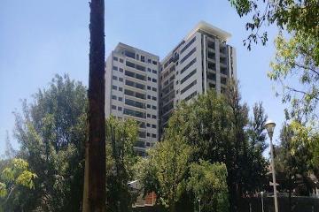 Foto de departamento en renta en  , alcalde barranquitas, guadalajara, jalisco, 2912598 No. 01