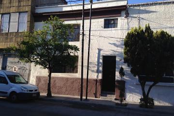 Foto de casa en renta en  , alcalde barranquitas, guadalajara, jalisco, 0 No. 01