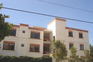 Foto de departamento en renta en alcamo 3092, prados de providencia, guadalajara, jalisco, 0 No. 01
