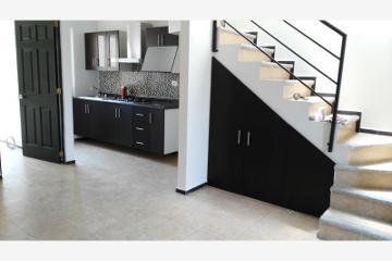 Foto de casa en renta en  14, cuautlancingo, cuautlancingo, puebla, 2908051 No. 01