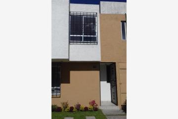 Foto principal de casa en venta en alcanfores , cuautlancingo 2987786.
