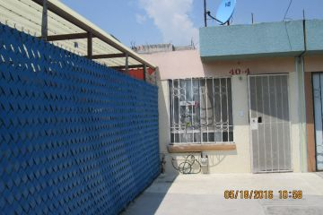 Foto de casa en venta en alcatraces 4 sección, los héroes tecámac, tecámac, estado de méxico, 2198198 no 01