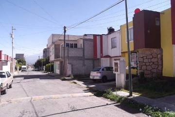 Foto de casa en renta en  , los girasoles, tlaxcala, tlaxcala, 2870522 No. 01