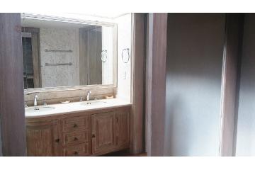 Foto de casa en renta en alcazar de toledo 476, lomas de reforma, miguel hidalgo, distrito federal, 2815360 No. 01