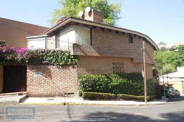 Foto de casa en renta en alcazar de toledo , lomas de chapultepec ii sección, miguel hidalgo, distrito federal, 2583884 No. 01