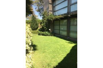 Foto de casa en venta en alcazar de toledo , lomas de chapultepec ii sección, miguel hidalgo, distrito federal, 2954979 No. 01