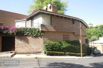 Foto de casa en renta en alcazar de toledo , lomas de chapultepec ii sección, miguel hidalgo, distrito federal, 2968348 No. 01