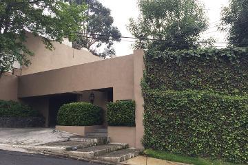 Foto principal de casa en renta en alcazar de toledo, lomas de reforma 2871283.