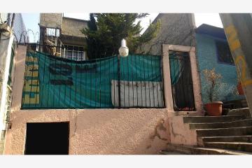 Foto de casa en venta en alcazar del almirante 30, castillo grande, gustavo a. madero, distrito federal, 0 No. 01