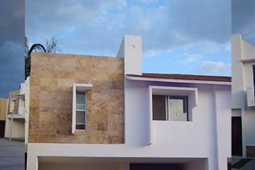 Foto de casa en venta en  , alcázar, jesús maría, aguascalientes, 2438003 No. 01