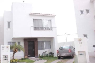 Foto de casa en venta en  , alcázar, jesús maría, aguascalientes, 2808134 No. 01
