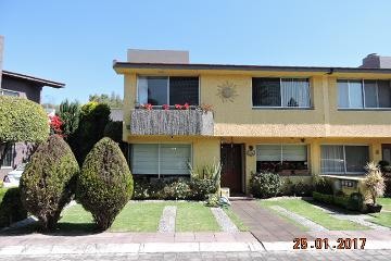 Foto de casa en venta en  , san juan tepepan, xochimilco, distrito federal, 2892612 No. 01