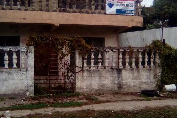 Foto de terreno habitacional en venta en aldama 303, árbol grande, ciudad madero, tamaulipas, 4604014 No. 01