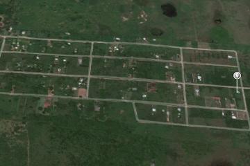 Foto de terreno habitacional en venta en  , aldama, aldama, tamaulipas, 4665119 No. 01