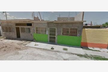 Foto de casa en venta en aldama , la esperanza, cuencamé, durango, 0 No. 01
