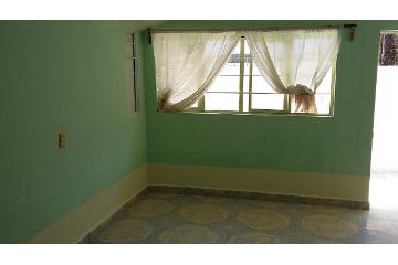 Foto de casa en venta en  , el molino, iztapalapa, distrito federal, 2739292 No. 01