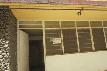 Foto de casa en venta en aldama , saltillo zona centro, saltillo, coahuila de zaragoza, 454428 No. 01