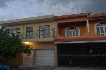 Foto de casa en renta en  , aldama tetlán, guadalajara, jalisco, 2757952 No. 01
