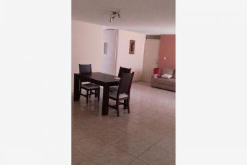 Foto de departamento en renta en aldofo prieto 1, del valle centro, benito juárez, df, 2073402 no 01