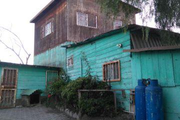 Foto de casa en venta en aldrete 8071, zona centro, tijuana, baja california norte, 1720736 no 01