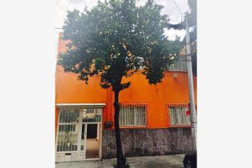 Foto de casa en renta en alejandria 8, clavería, azcapotzalco, distrito federal, 2681310 No. 01
