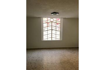 Foto de departamento en renta en alejandria 82, clavería, azcapotzalco, distrito federal, 2918425 No. 01