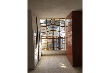 Foto de departamento en renta en alejandría 82, clavería, azcapotzalco, distrito federal, 2918429 No. 01
