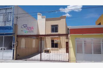 Foto de casa en venta en  1645, jardines del sur, san luis potosí, san luis potosí, 2654433 No. 01