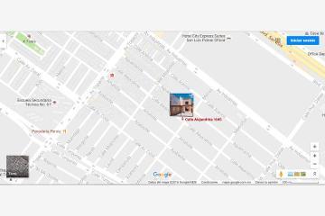 Foto de casa en venta en alejandrina 1645, jardines del sur, san luis potosí, san luis potosí, 2654433 No. 02