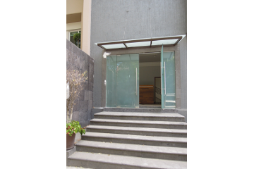 Foto de casa en renta en alejandro dumas , polanco iv sección, miguel hidalgo, distrito federal, 1661265 No. 01