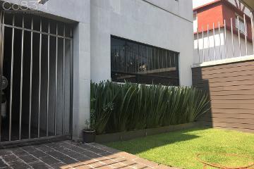 Foto de casa en renta en  , polanco iv sección, miguel hidalgo, distrito federal, 2901548 No. 01