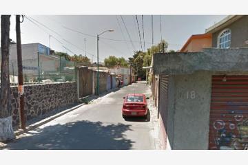Foto principal de casa en venta en alejandro  duran y villaseñor, miguel hidalgo 2846915.