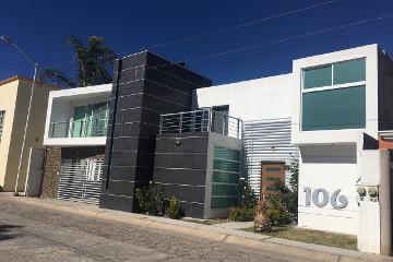 Foto de casa en renta en alelhi 106, colinas del saltito, durango, durango, 2766279 No. 01