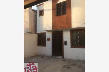 Foto de casa en venta en alexis 523, jardines de apodaca, apodaca, nuevo león, 2942774 No. 01