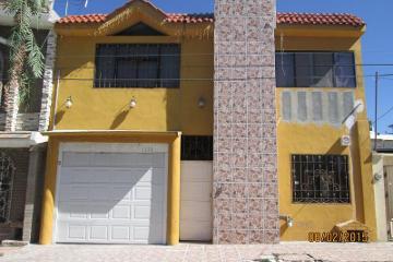 Foto de casa en renta en alfalfa 1513, las praderas, saltillo, coahuila de zaragoza, 2943420 No. 01