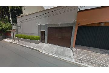 Foto de casa en venta en alfonso caso andrade (antes luz y fuerza) , las aguilas 1a sección, álvaro obregón, distrito federal, 1211529 No. 01