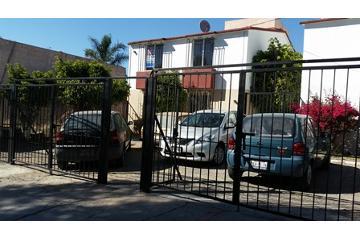 Foto de departamento en renta en alfonso cravioto 0, constituyentes, querétaro, querétaro, 2914141 No. 01