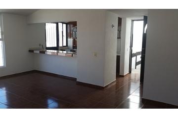 Foto de departamento en venta en alfonso cravioto 0, constituyentes, querétaro, querétaro, 2991063 No. 01