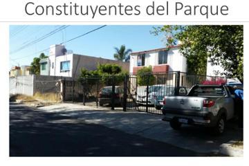 Foto de departamento en renta en alfonso cravioto , constituyentes, querétaro, querétaro, 2916580 No. 01