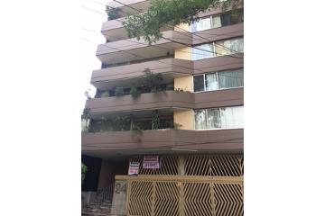 Foto de departamento en venta en alfonso esparza otelo 24, guadalupe inn, álvaro obregón, distrito federal, 2458783 No. 01