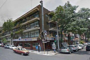 Foto de departamento en renta en alfonso herrera 11 int203, san rafael, cuauhtémoc, df, 1037291 no 01