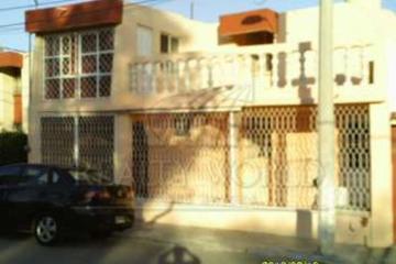Foto de casa en venta en alfonso montesinos 760, zapaliname, saltillo, coahuila de zaragoza, 882209 No. 01