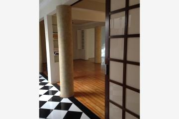Foto de departamento en renta en alfonso reyes 239, condesa, cuauhtémoc, distrito federal, 2898825 No. 01
