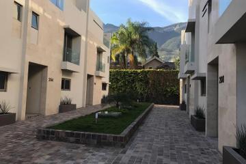 Foto de casa en venta en  700, colinas de la sierra madre, san pedro garza garcía, nuevo león, 2907295 No. 01